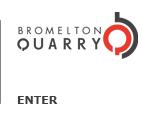 Bromelton Quarry