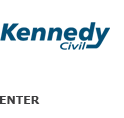 Kennedy Civil